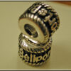Bellport Bead
