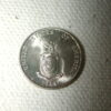 1944D Philippines 10 Cent k181 Uncirculated